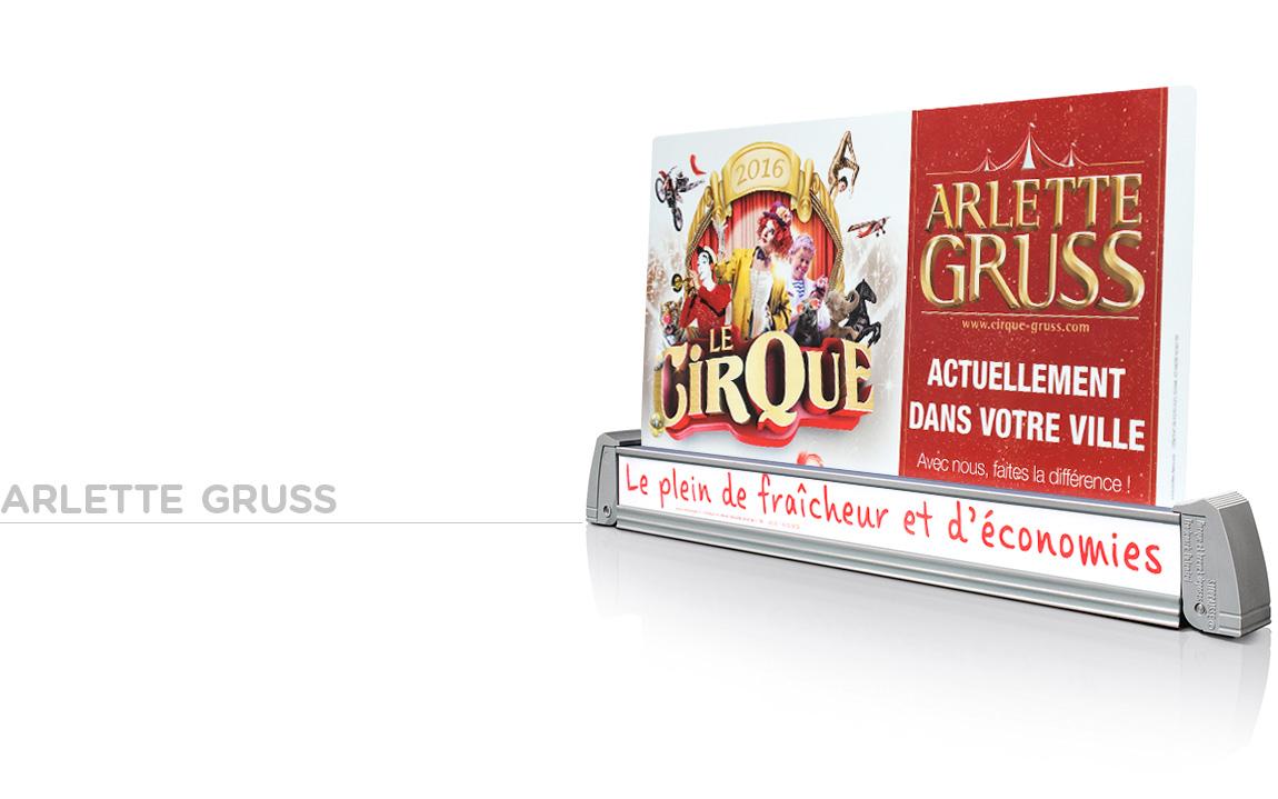 arlette_gruss_stopcaisse