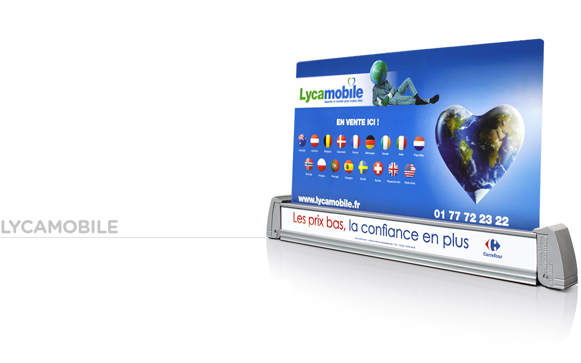 lyca-mobile