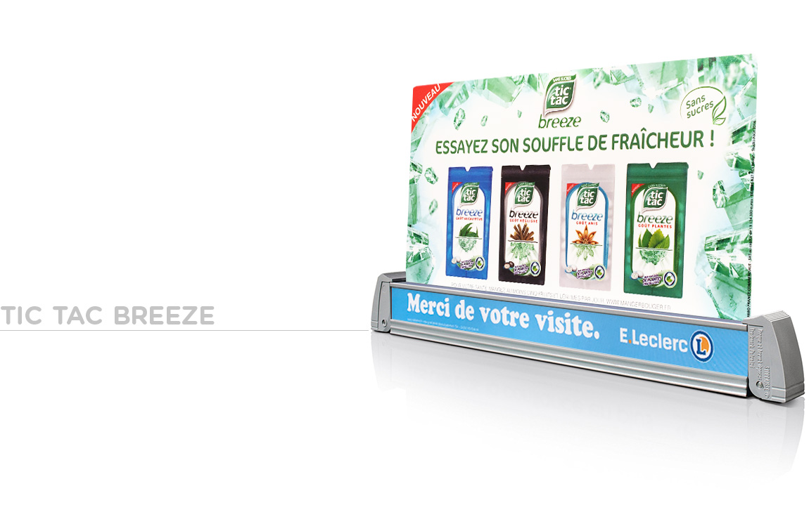 tic_tac_breeze_stopcaisse