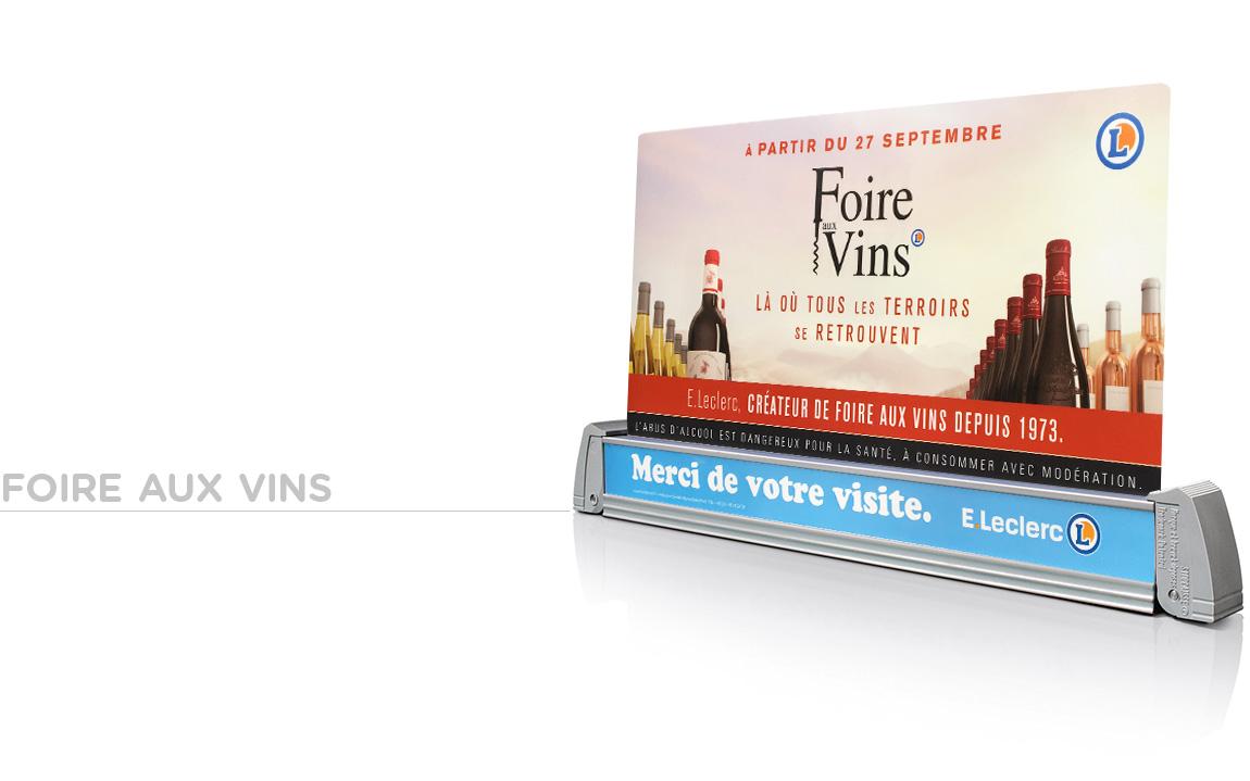 foire_aux_vins_stopcaisse