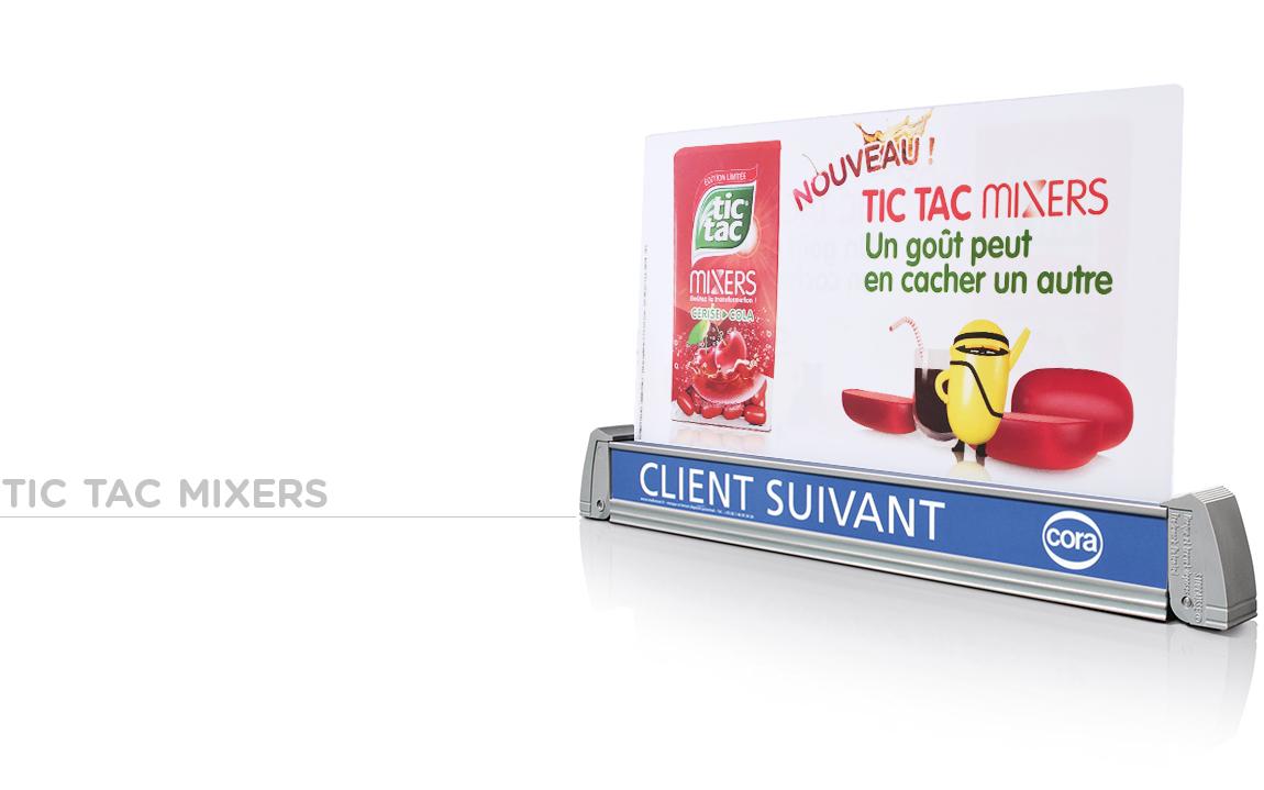 Tic-Tac_Mixers2